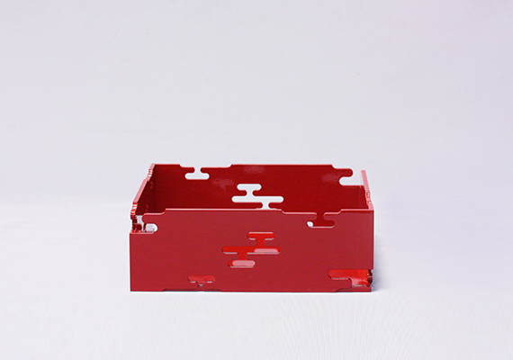 [ size:200*200*50 | material: japan, wood | color: red ]